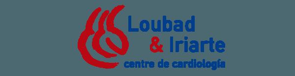 Centro de Cardiología Loubad Iriarte