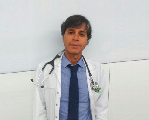cardiologo en sabadell