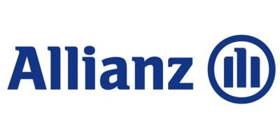 Mutua Cardiología Allianz