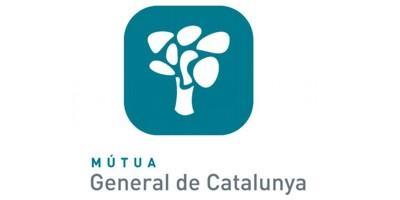 Mutua Cardiología Mutua General Catalunya
