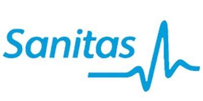 Mutua Cardiología Sanitas