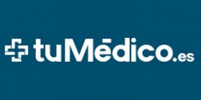 Mutua Cardiología tumedico.es