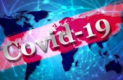 COVID-19 pacientes con enfermedad cardiovascular