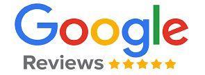 Reseñas Cardiólogos Google