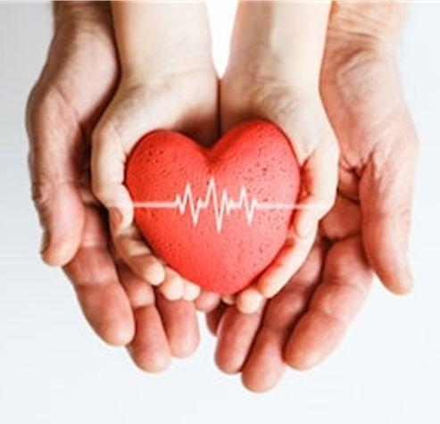 Precios Cardiólogos
